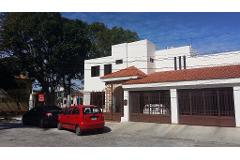 foto de casa en venta en paseo de las fuentes mrida yucatn