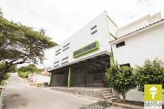 Foto de edificio en venta en paseo de las gárgolas , sahop, tuxtla gutiérrez, chiapas, 4395759 No. 01