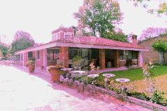 Foto de casa en venta en paseo de las garzas 5, buenavista, tlajomulco de zúñiga, jalisco, 3397242 No. 01