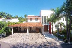 Foto de casa en renta en paseo de las gaviotas 53, nuevo vallarta, bahía de banderas, nayarit, 3806000 No. 01