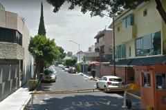 Foto de casa en venta en paseo de las higueras 0, paseos de taxqueña, coyoacán, distrito federal, 0 No. 01