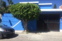 Foto de casa en venta en paseo de las llanuras 133, las reynas, salamanca, guanajuato, 4194510 No. 01