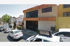 Foto de casa en venta en paseo de las lomas 00, lomas verdes (conjunto lomas verdes), naucalpan de juárez, méxico, 4584248 No. 01