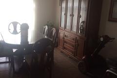 Foto de casa en venta en paseo de las lomas 117, las reynas, salamanca, guanajuato, 3450767 No. 03