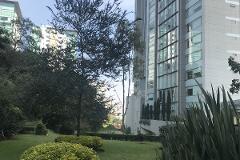 Foto de departamento en renta en  , paseo de las lomas, álvaro obregón, distrito federal, 4335296 No. 01