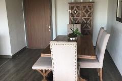 Foto de departamento en renta en  , paseo de las lomas, álvaro obregón, distrito federal, 4572062 No. 01