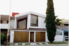 Foto de casa en venta en paseo de las margaritas 142, ciudad bugambilia, zapopan, jalisco, 4424304 No. 01