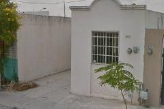 Foto de casa en venta en  , paseo de las margaritas, juárez, nuevo león, 0 No. 01