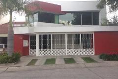 Foto de casa en venta en paseo de las orquídeas 16, ciudad bugambilia, zapopan, jalisco, 4639032 No. 01
