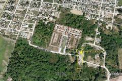 Foto de terreno habitacional en venta en paseo de las orquideas , mojoneras, puerto vallarta, jalisco, 3531573 No. 01
