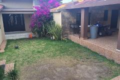 Foto de casa en venta en paseo de las palmas 110, parques de la cañada, saltillo, coahuila de zaragoza, 4352977 No. 01