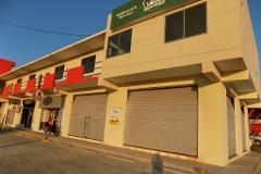 Foto de oficina en renta en paseo de las palmas 209 , coatzacoalcos, coatzacoalcos, veracruz de ignacio de la llave, 4345718 No. 01