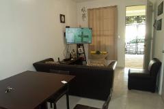 Foto de casa en venta en  , paseo de las palmas, benito juárez, quintana roo, 4635511 No. 01