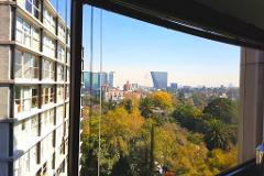 Foto de oficina en renta en paseo de las palmas , lomas de chapultepec i sección, miguel hidalgo, distrito federal, 4544207 No. 01