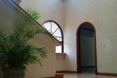 Foto de casa en venta en paseo de las palmas , parques de la cañada, saltillo, coahuila de zaragoza, 3107911 No. 04