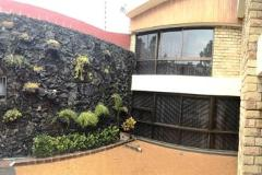 Foto de casa en renta en paseo de las palomas , las alamedas, atizapán de zaragoza, méxico, 4342933 No. 01