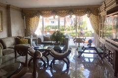 Foto de casa en condominio en venta en paseo de las primaveras 0, lomas de vista hermosa, cuajimalpa de morelos, distrito federal, 4372635 No. 01