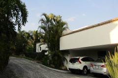 Foto de casa en venta en  , lomas del valle, zapopan, jalisco, 4631084 No. 01