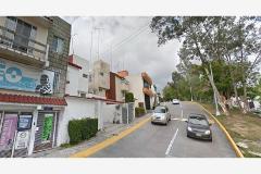 Foto de casa en venta en paseo de lomas verdes 0, lomas verdes (conjunto lomas verdes), naucalpan de juárez, méxico, 4577838 No. 01