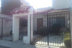 Foto de casa en condominio en venta en paseo de londres , tejeda, corregidora, querétaro, 0 No. 01