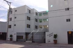 Foto de departamento en renta en paseo de los abedules 109, colinas del parque, san luis potosí, san luis potosí, 0 No. 01