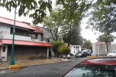 Foto de casa en venta en paseo de los abetos 100, paseos de taxqueña, coyoacán, distrito federal, 4589707 No. 01