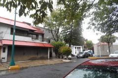 Foto de casa en venta en paseo de los abetos , paseos de taxqueña, coyoacán, distrito federal, 4352043 No. 01