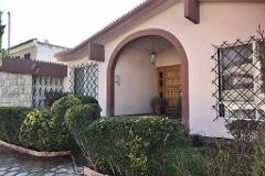 Foto de casa en venta en paseo de los alamos 71 , san lorenzo, saltillo, coahuila de zaragoza, 4020621 No. 01