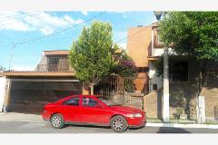 Foto de casa en venta en paseo de los alamos 898, san lorenzo, saltillo, coahuila de zaragoza, 1923724 No. 01