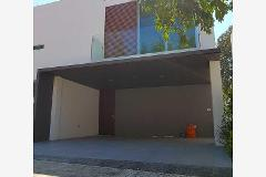 Foto de casa en venta en paseo de los alpes 0, real del bosque, xalapa, veracruz de ignacio de la llave, 4476119 No. 01