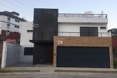 Foto de casa en venta en paseo de los andes , las cumbres, xalapa, veracruz de ignacio de la llave, 0 No. 01
