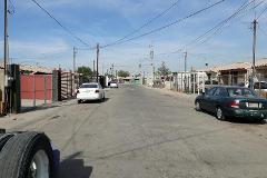Foto de casa en venta en paseo de los angeles 1204, california, mexicali, baja california, 0 No. 04