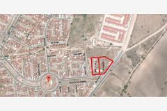 Foto de terreno habitacional en venta en paseo de los apósteles 0, la trinidad, zumpango, méxico, 4389534 No. 01