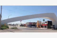 Foto de terreno comercial en venta en paseo de los arboles 1, ampliación senderos, torreón, coahuila de zaragoza, 3535335 No. 01