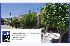 Foto de casa en venta en paseo de los azores 152, san isidro de jerez, león, guanajuato, 4584878 No. 01