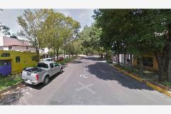 Foto de casa en venta en paseo de los capulines 0, paseos de taxqueña, coyoacán, distrito federal, 0 No. 02