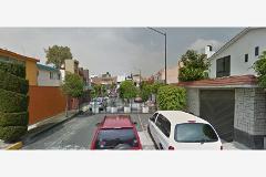 Foto de casa en venta en paseo de los capulines n/a, paseos de taxqueña, coyoacán, distrito federal, 0 No. 01
