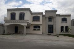 Foto de casa en venta en paseo de los cedros 00, country club, saltillo, coahuila de zaragoza, 3556262 No. 01