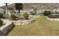 Foto de terreno habitacional en venta en paseo de los cedros 1, country club, saltillo, coahuila de zaragoza, 0 No. 01