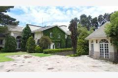 Foto de casa en venta en paseo de los cedros 103, club de golf los encinos, lerma, méxico, 4657657 No. 01
