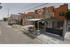 Foto de casa en venta en paseo de los chopos 39, san buenaventura, ixtapaluca, méxico, 4661403 No. 01