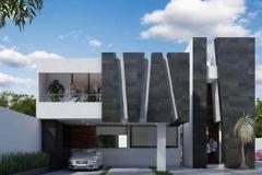 Foto de casa en venta en paseo de los chospos 220, residencial pulgas pandas norte, aguascalientes, aguascalientes, 0 No. 01