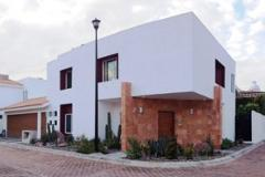 Foto de casa en venta en paseo de los cocoteros 195, flamingos, tepic, nayarit, 0 No. 01