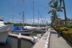 Foto de departamento en venta en paseo de los cocoteros 315, nuevo vallarta, bahía de banderas, nayarit, 4308563 No. 01