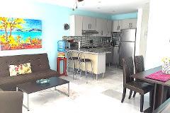 Foto de departamento en venta en paseo de los cocoteros 478, nuevo vallarta, bahía de banderas, nayarit, 4372320 No. 01