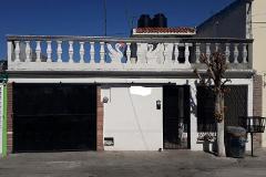 Foto de casa en venta en paseo de los colibris 126, lomas de lourdes, saltillo, coahuila de zaragoza, 4605081 No. 01