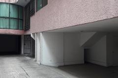 Foto de casa en renta en paseo de los duraznos , paseos de taxqueña, coyoacán, distrito federal, 0 No. 01