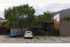 Foto de terreno habitacional en venta en paseo de los estudiantes 2130, real cumbres 2do sector, monterrey, nuevo león, 0 No. 01