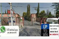 Foto de casa en venta en paseo de los eucaliptos 00, santa bárbara, ixtapaluca, méxico, 0 No. 01