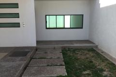 Foto de casa en venta en paseo de los eucaliptos , bosques del prado oriente, aguascalientes, aguascalientes, 4562362 No. 03